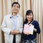 岩井俊憲先生の新刊「男と女のアドラー心理学」発売前にアマゾンランキング1位!!!